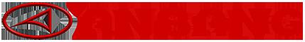 无锡安邦电气股份有限公司